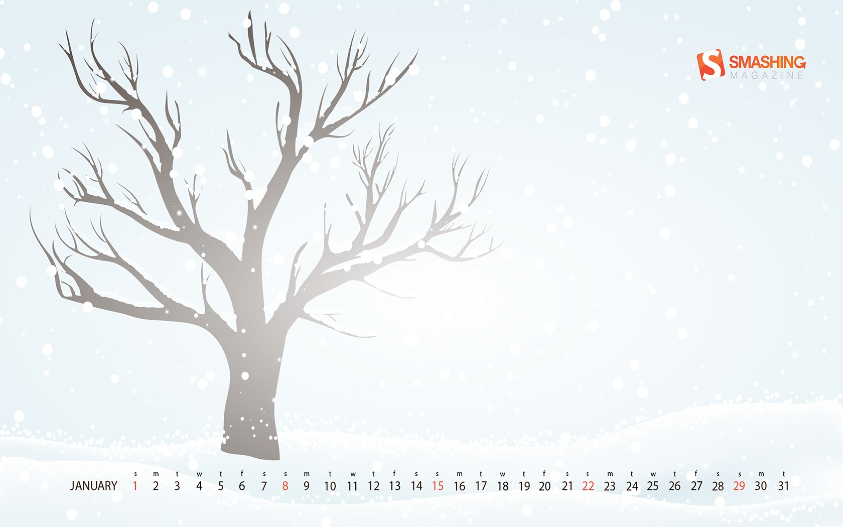 Month year calendar wallpapers 53831