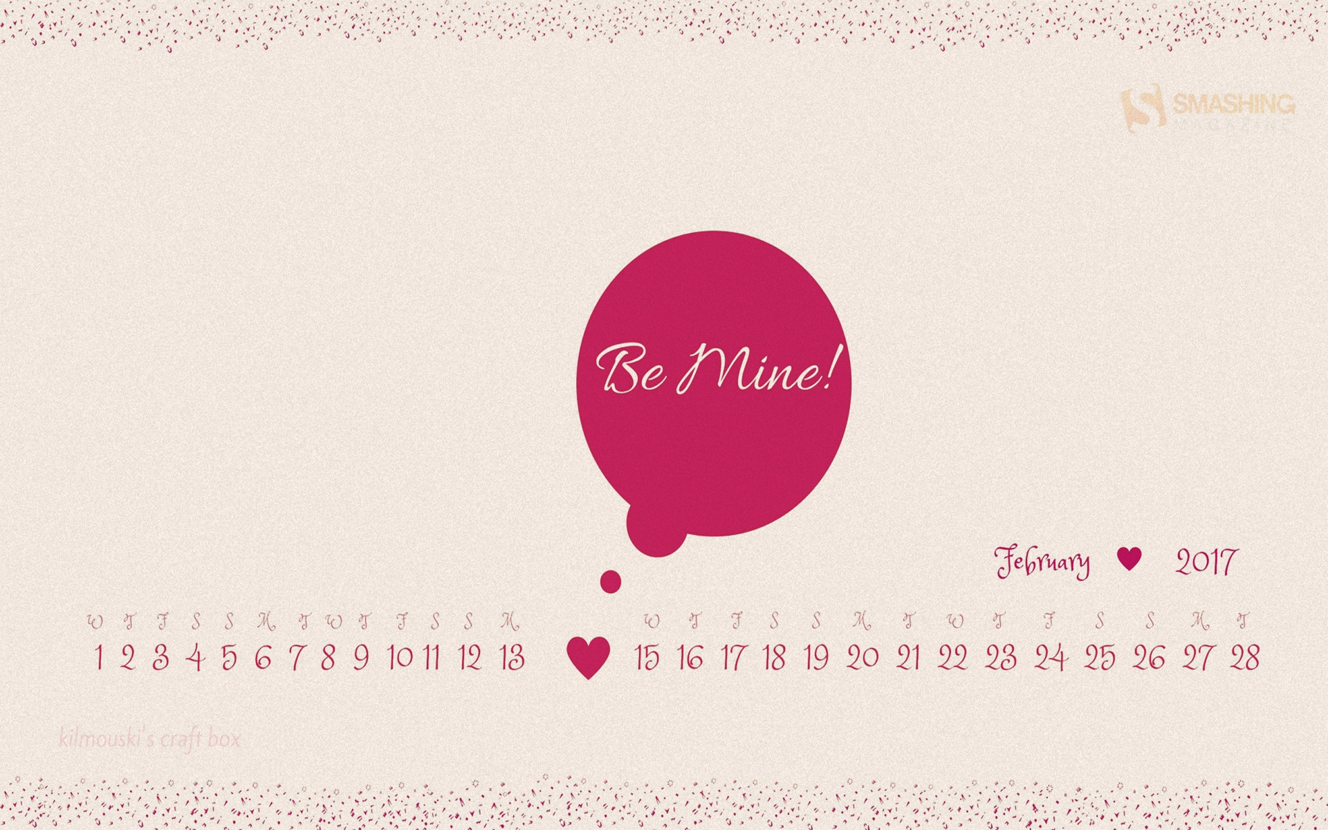 Month year calendar wallpapers 53848