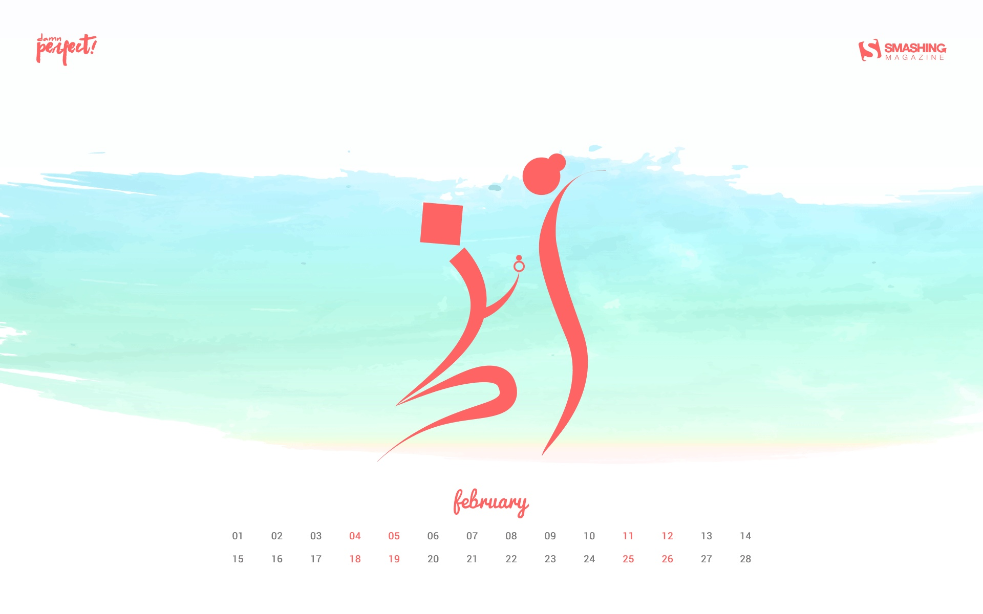 Month year calendar wallpapers 53849