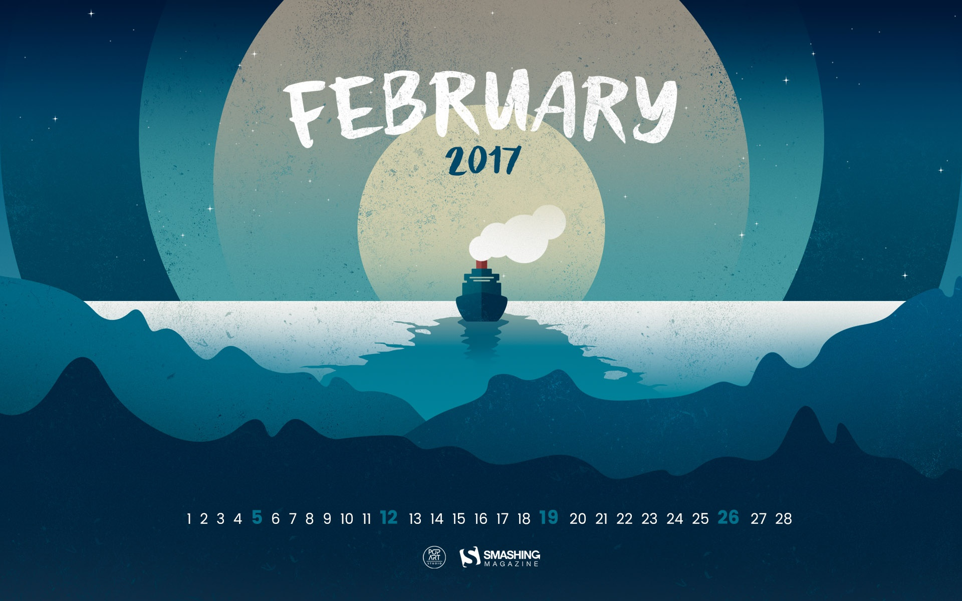Month year calendar wallpapers 53852