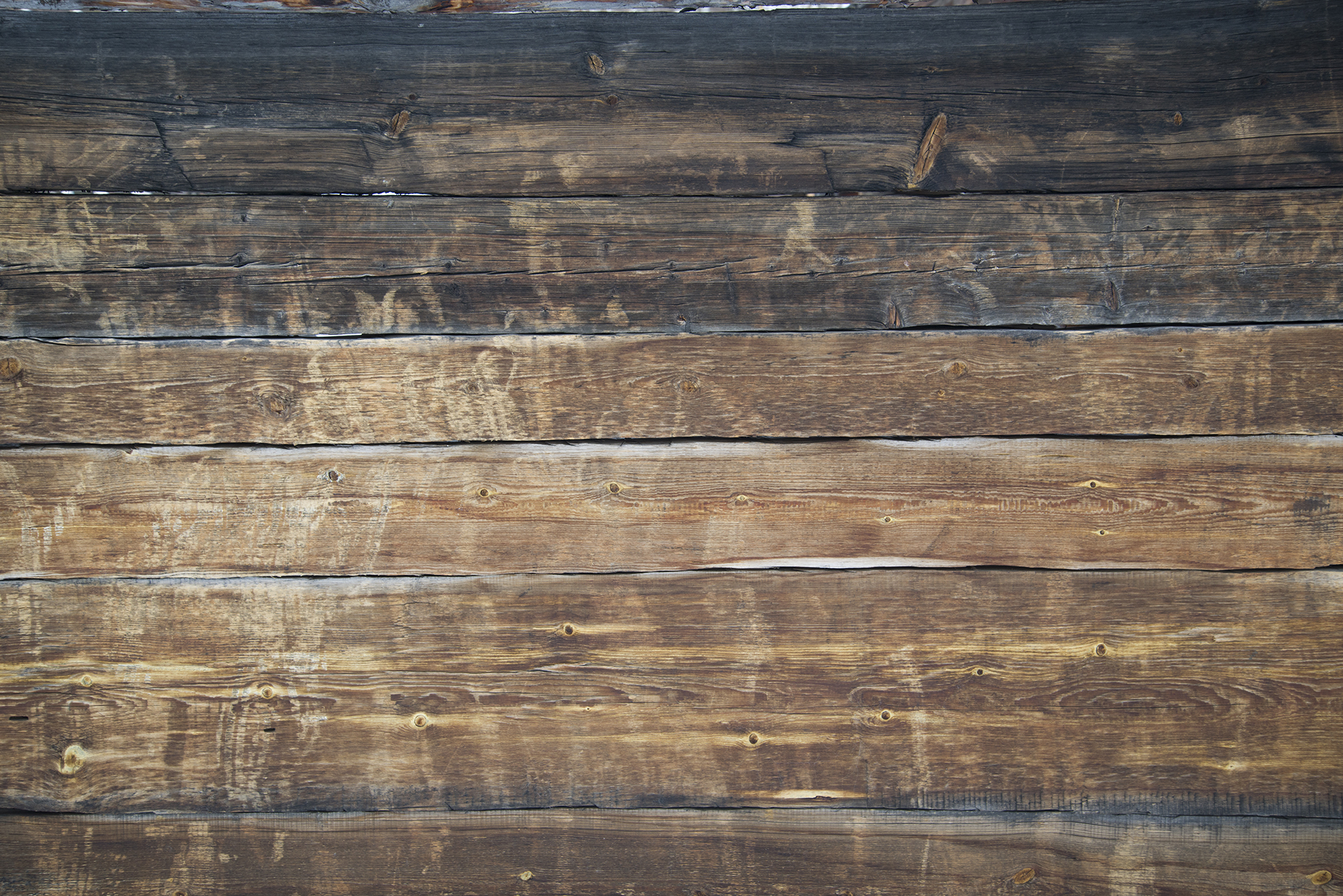 Wood plank texture  54077