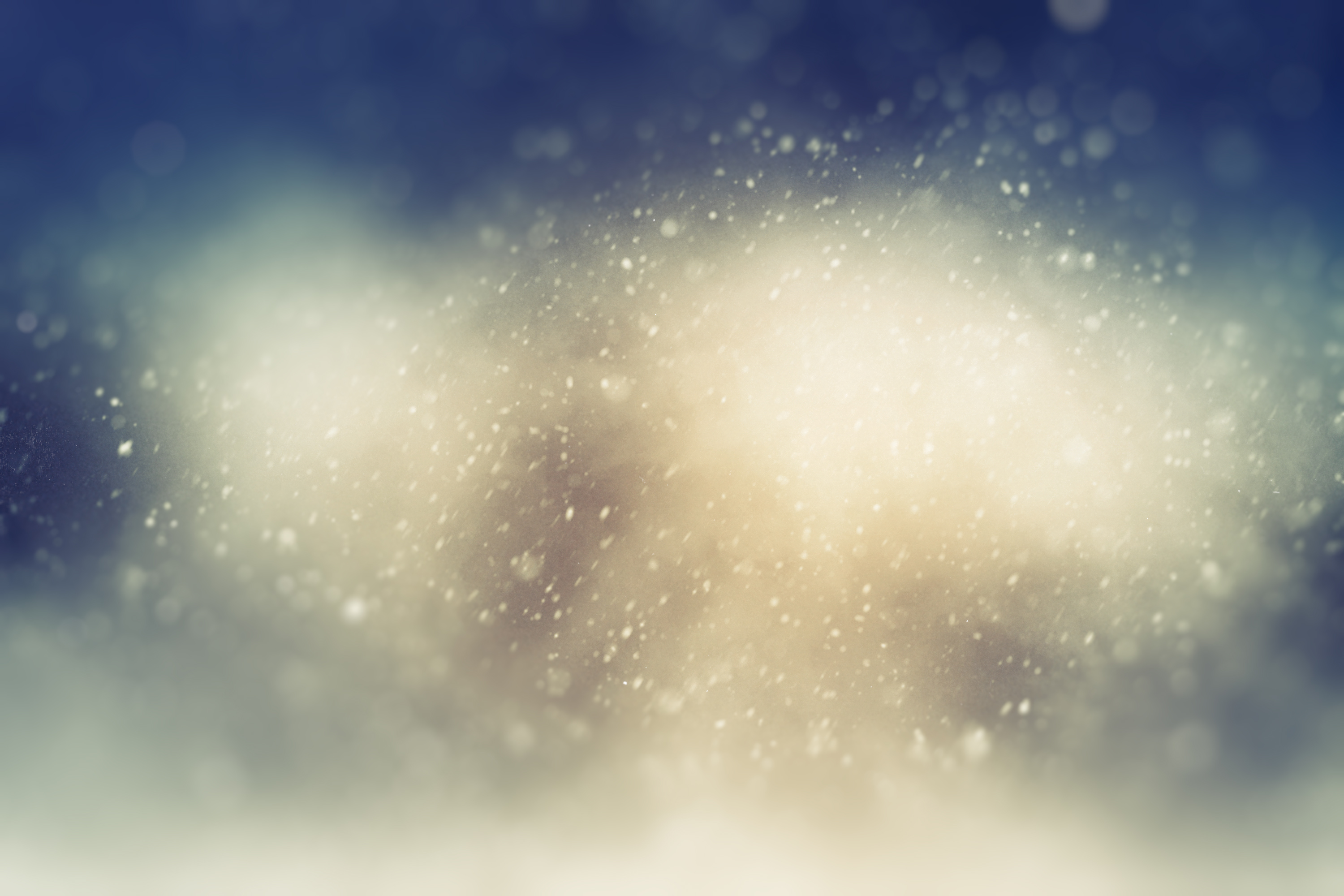 Fantasy sly snowflake background 54416