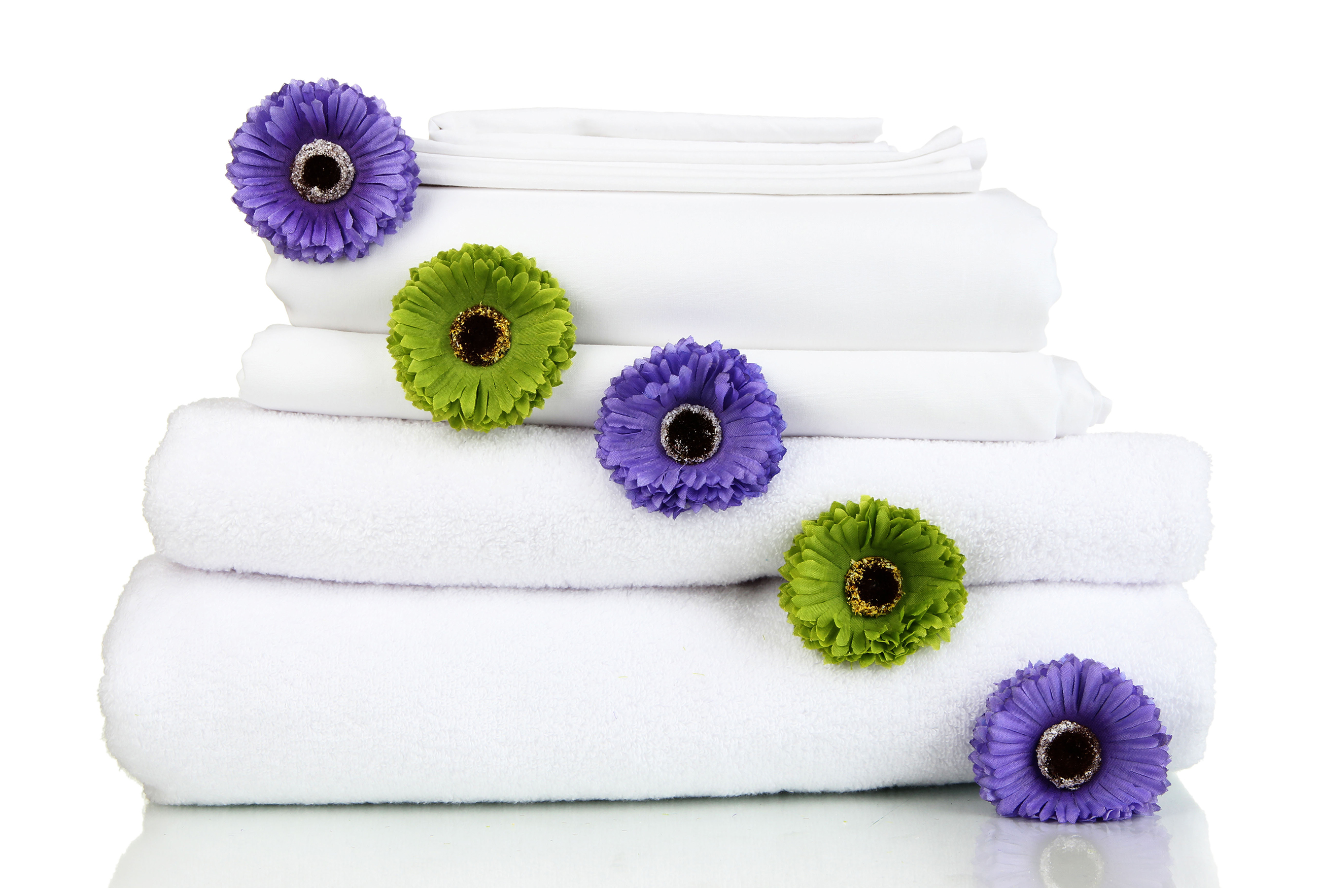Towel sheet 55471