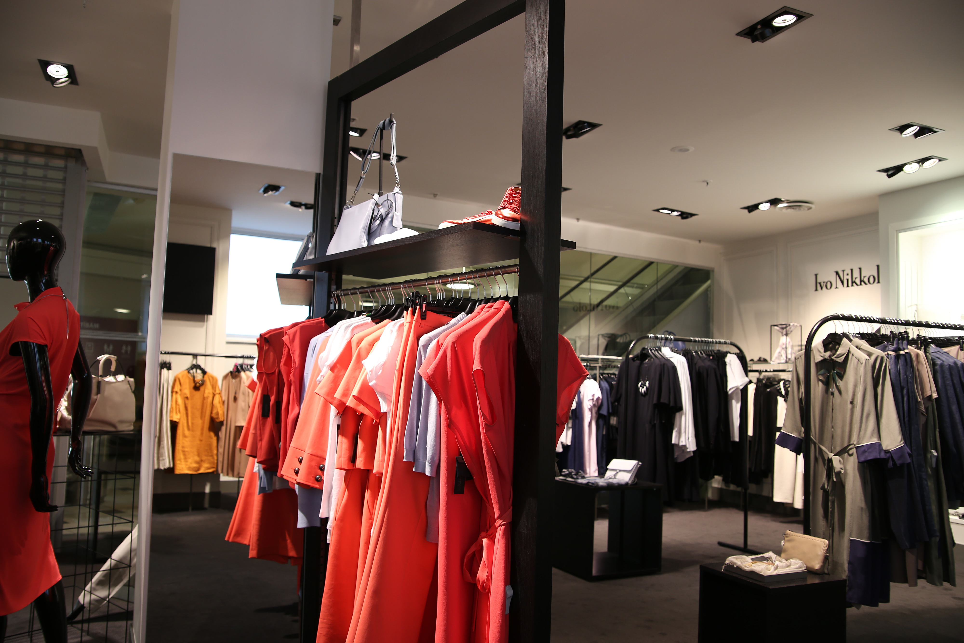 Clothing store 56237