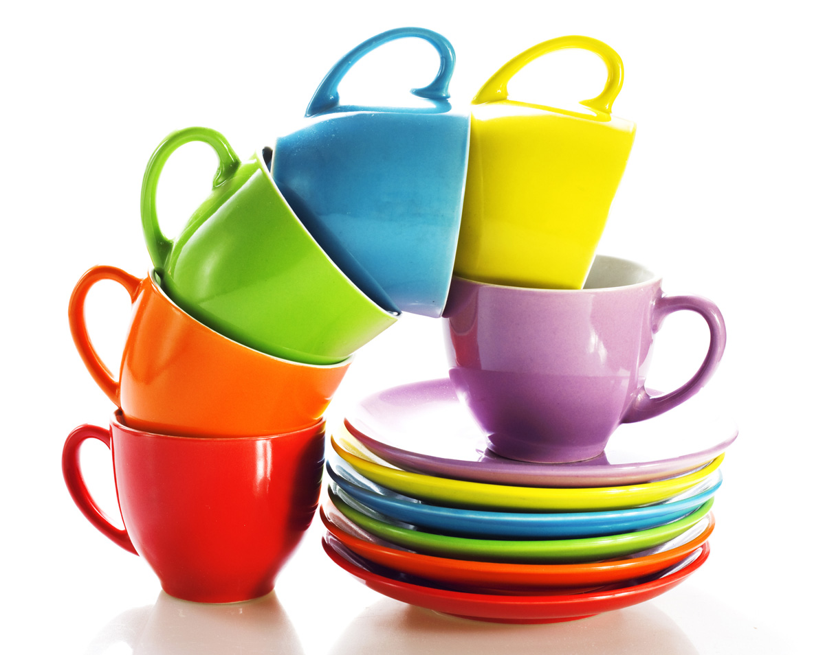 Color cup 31051