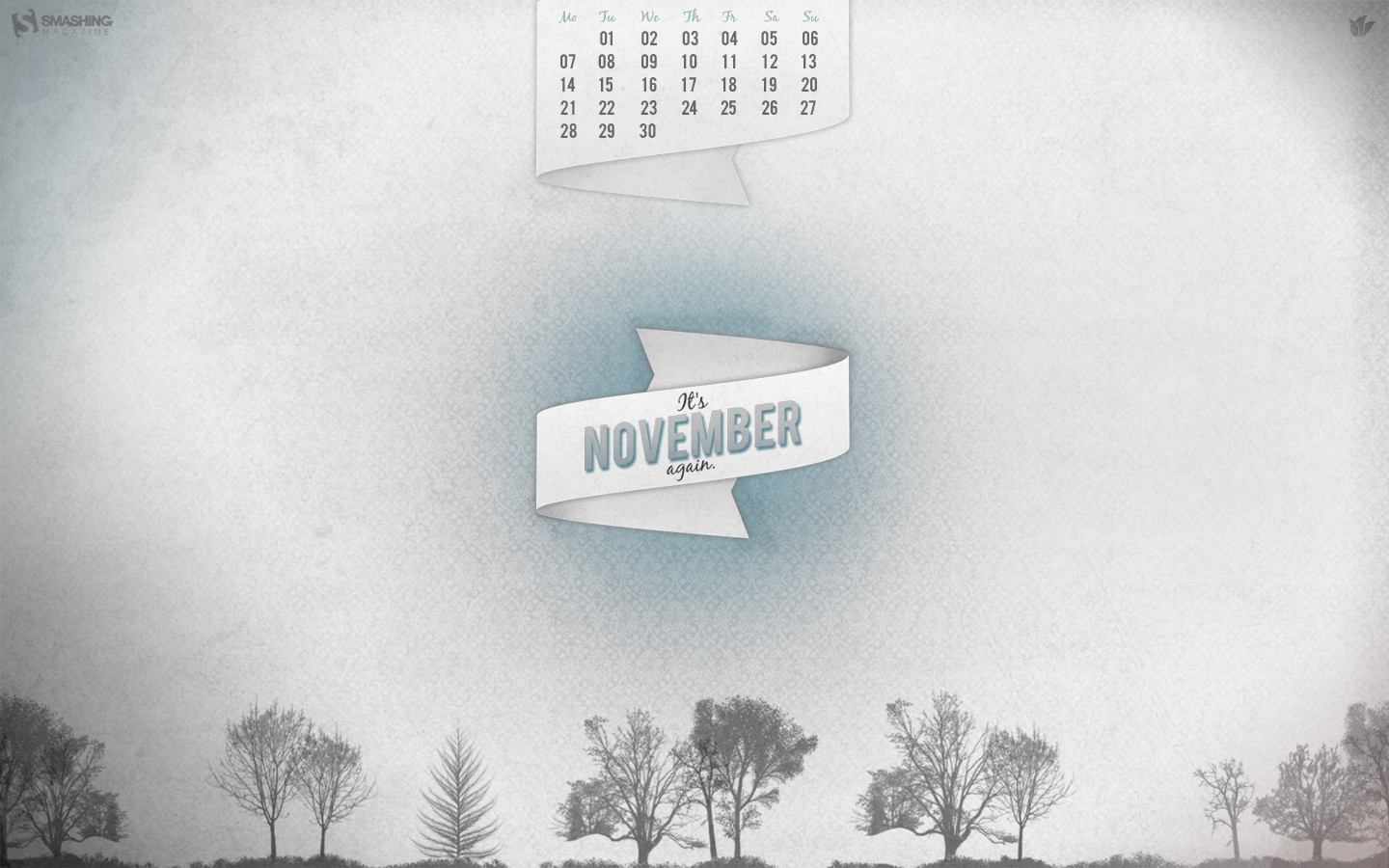 In January Calendar Wallpaper 31058