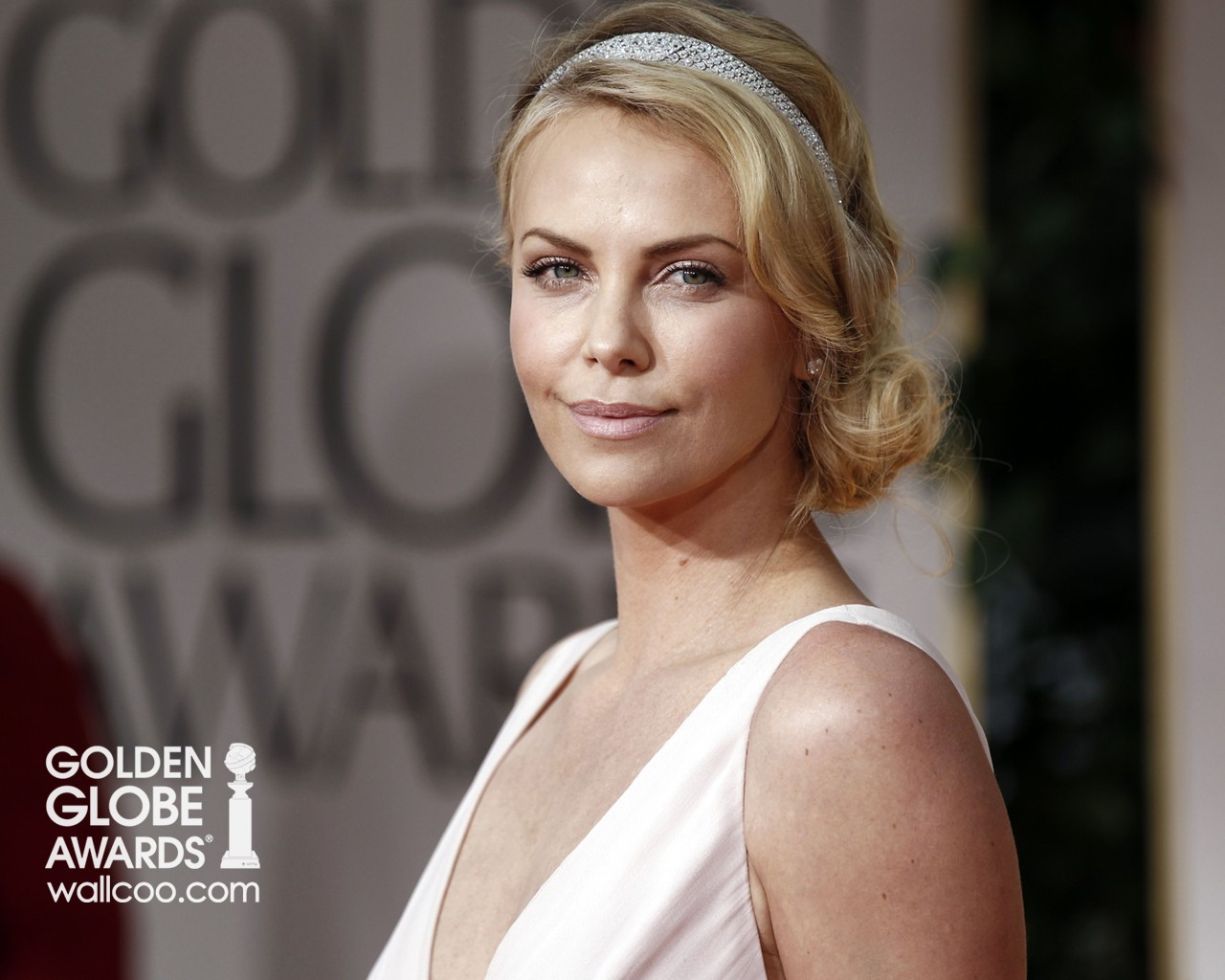 Charlize & #; Theron Charlize Theron 31153