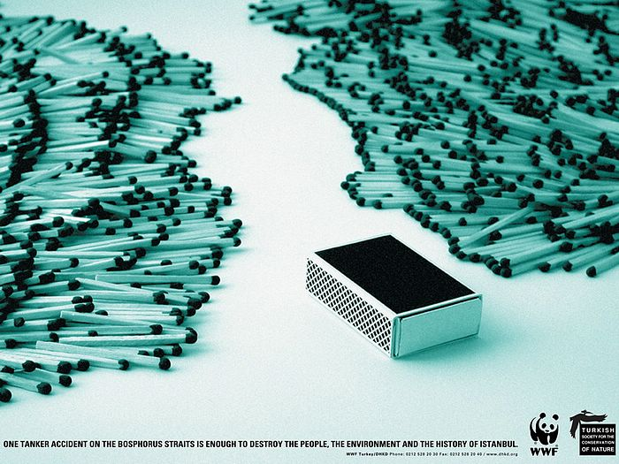 WWF World Wide Fund for Nature (WWF) PSAs wallpaper 31245