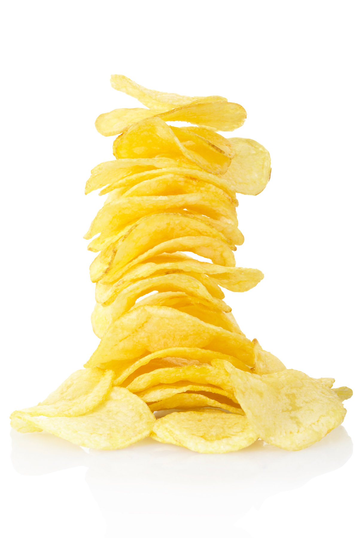 Potato chips 31260