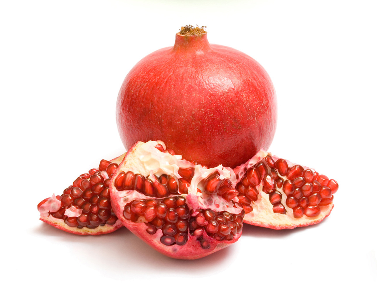 Pomegranate 31348