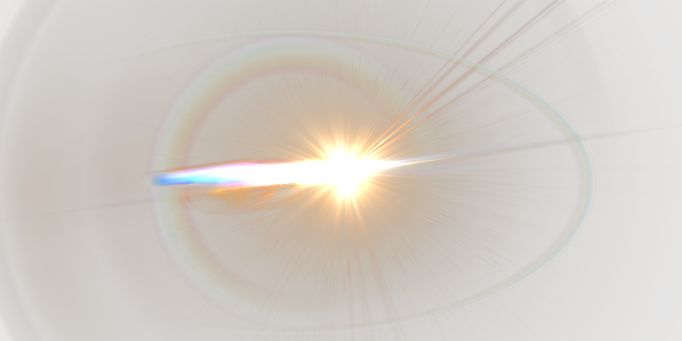 Bright light PNG 31479