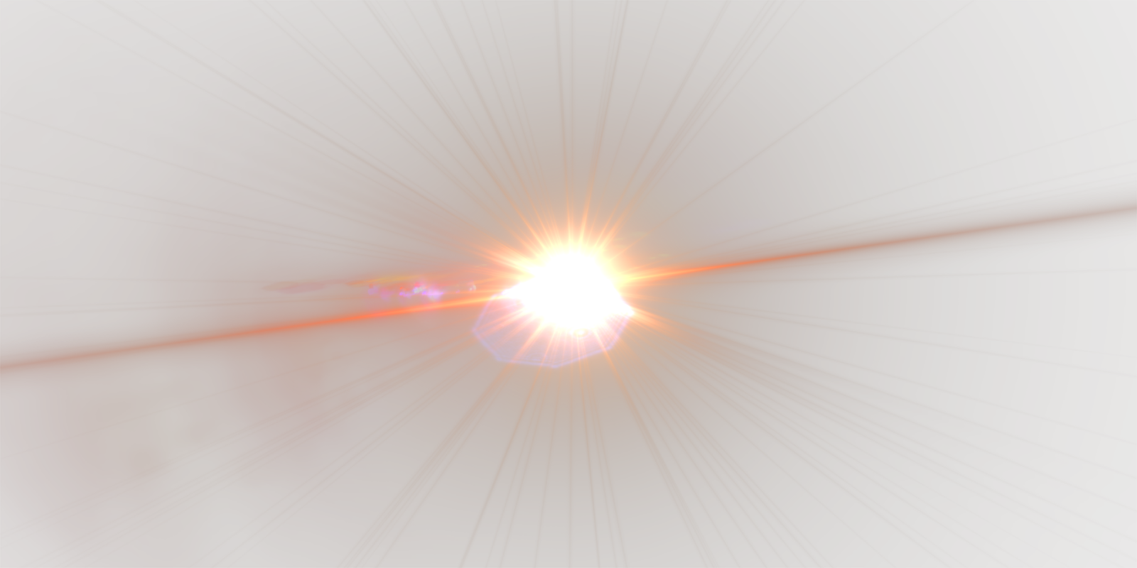 Bright light PNG 31527
