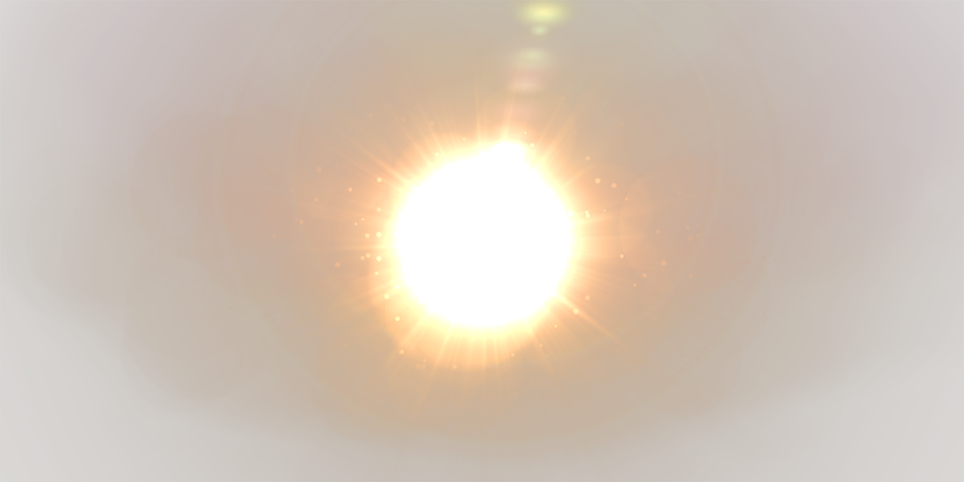 Bright light PNG 31568