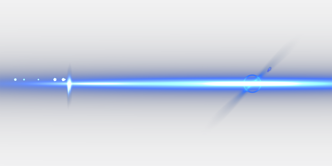 Bright light PNG 31602