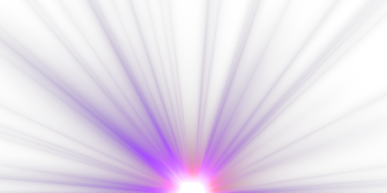 Bright light PNG 31635