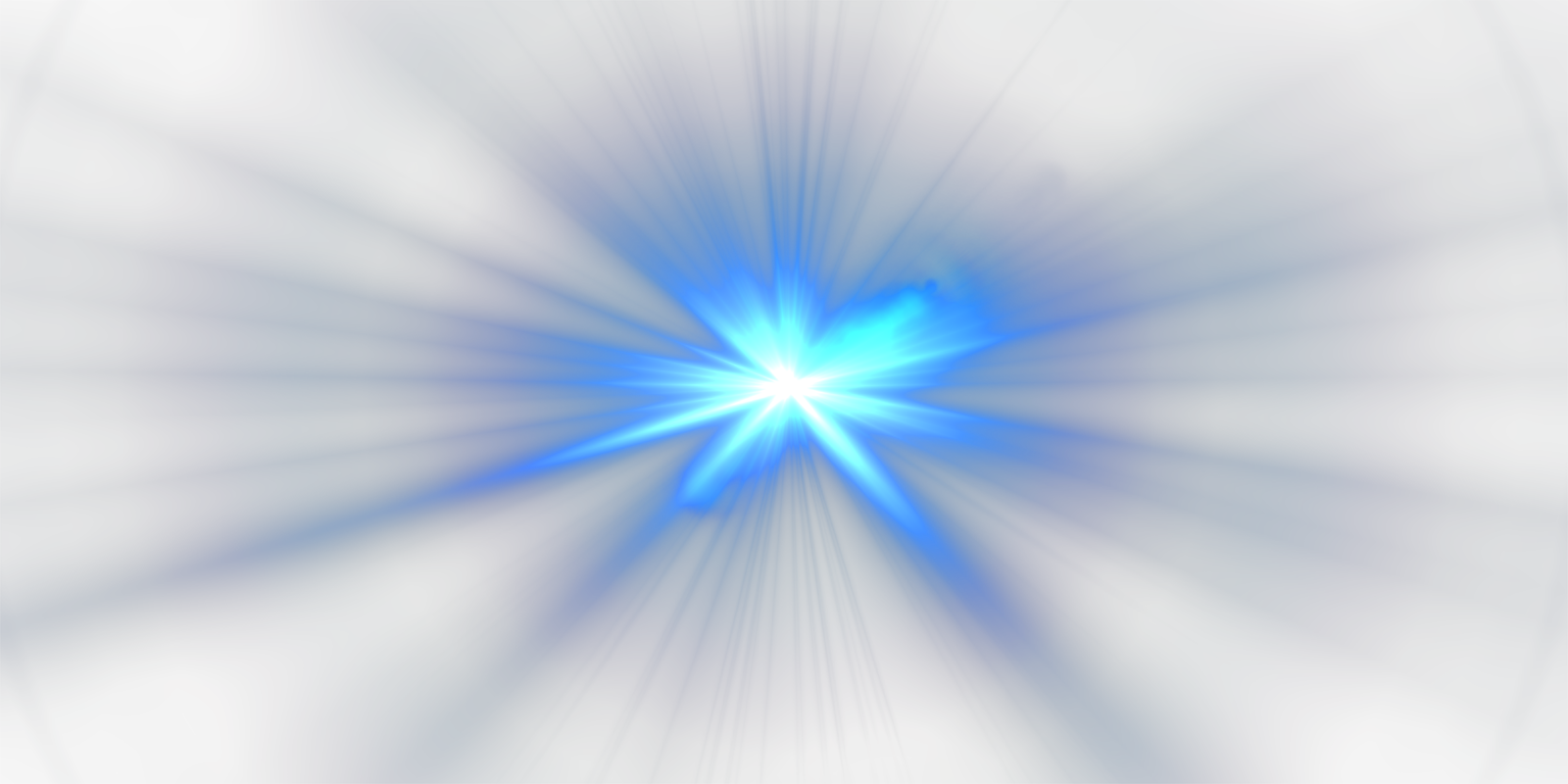 Bright light PNG 31688