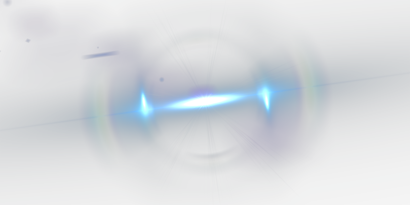 Bright light PNG 31708