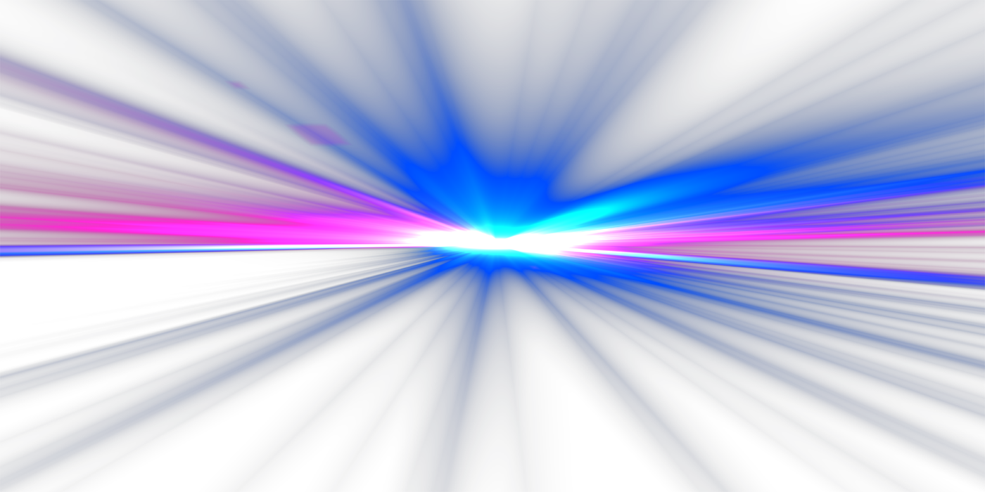 Bright light PNG 31726