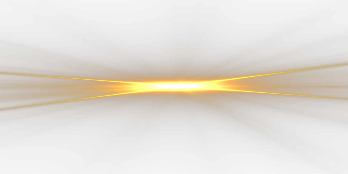 Bright light PNG 31762