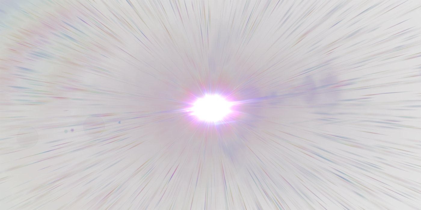 Bright light PNG 31805
