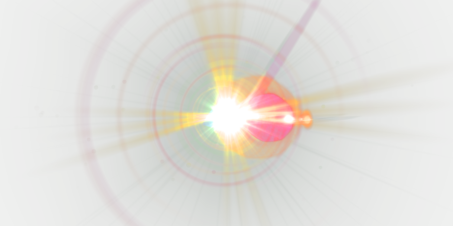 Bright light PNG 31818