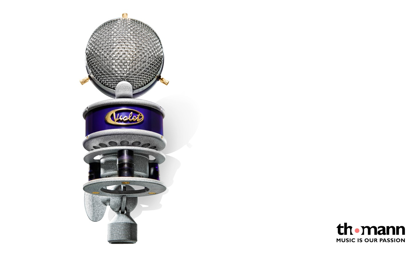 Microphone 31820