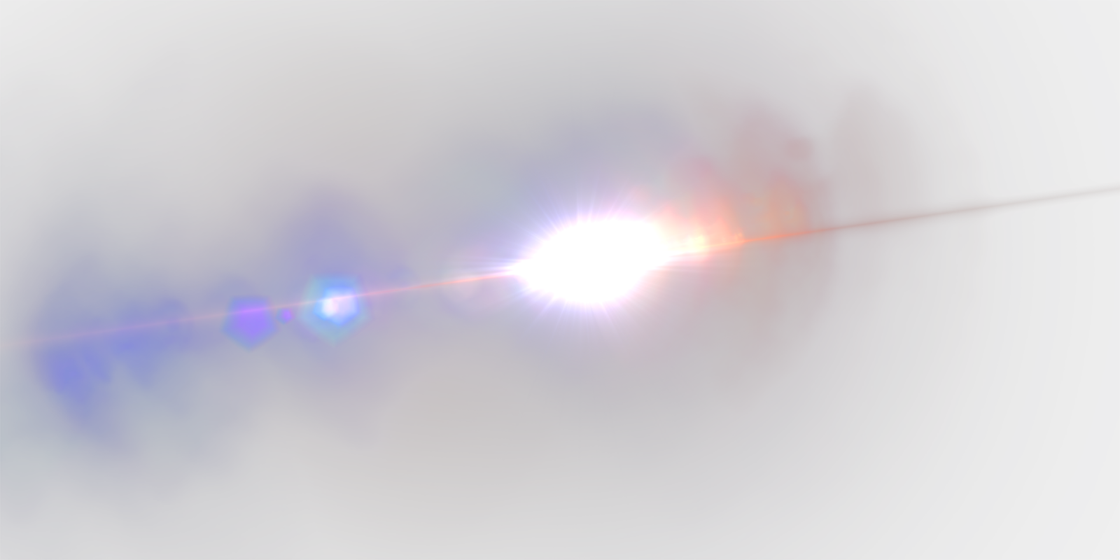 Bright light PNG 31831