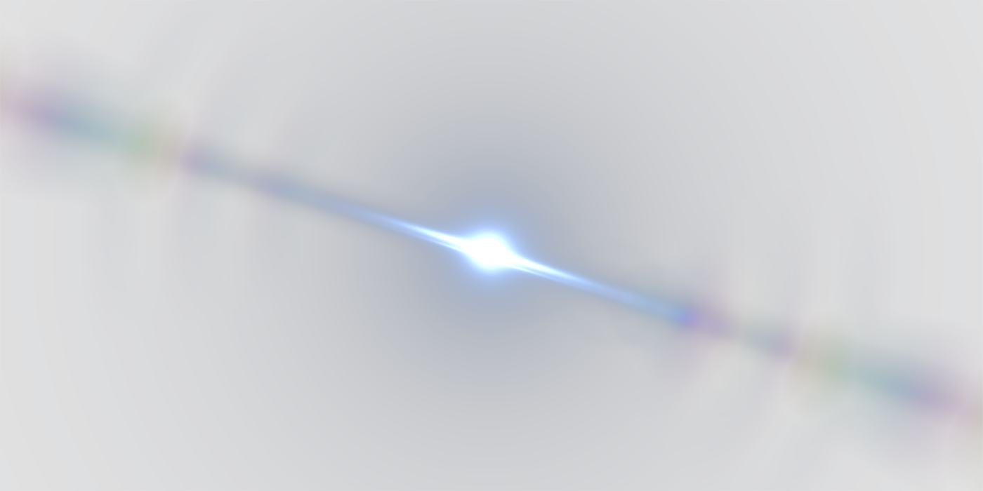 Bright light PNG 31841