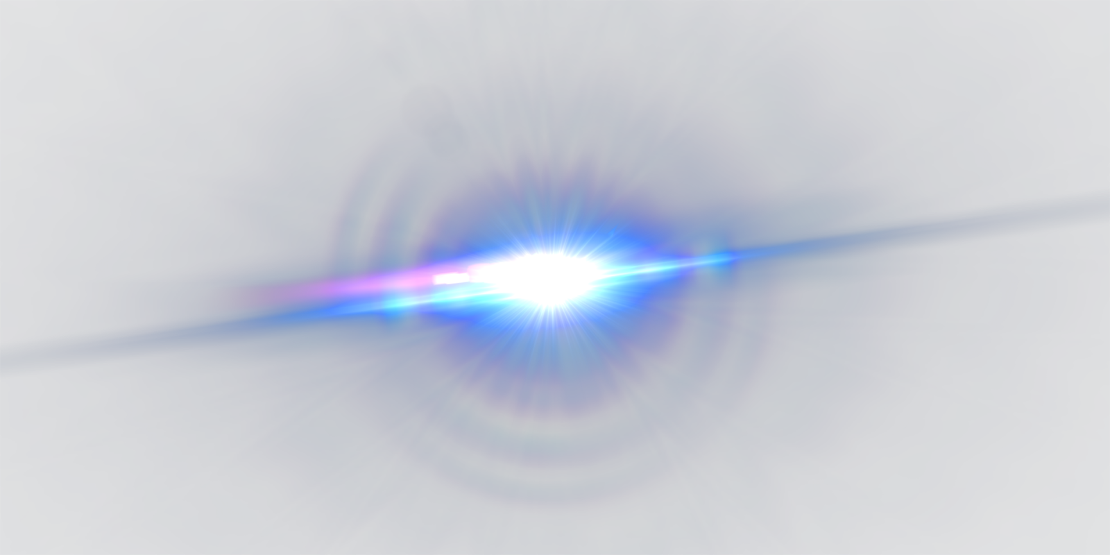 Bright light PNG 31851