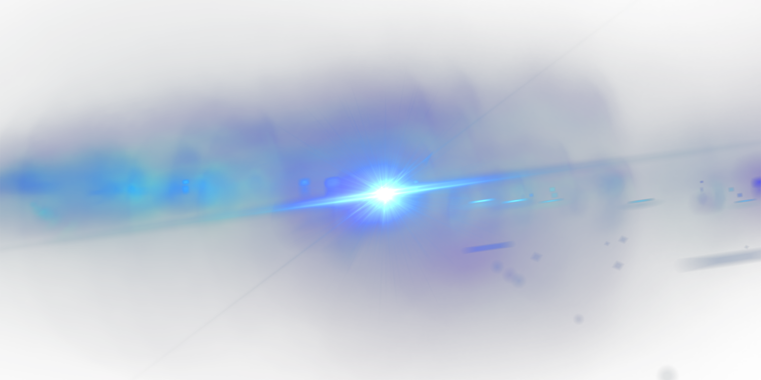 Bright light PNG 31860