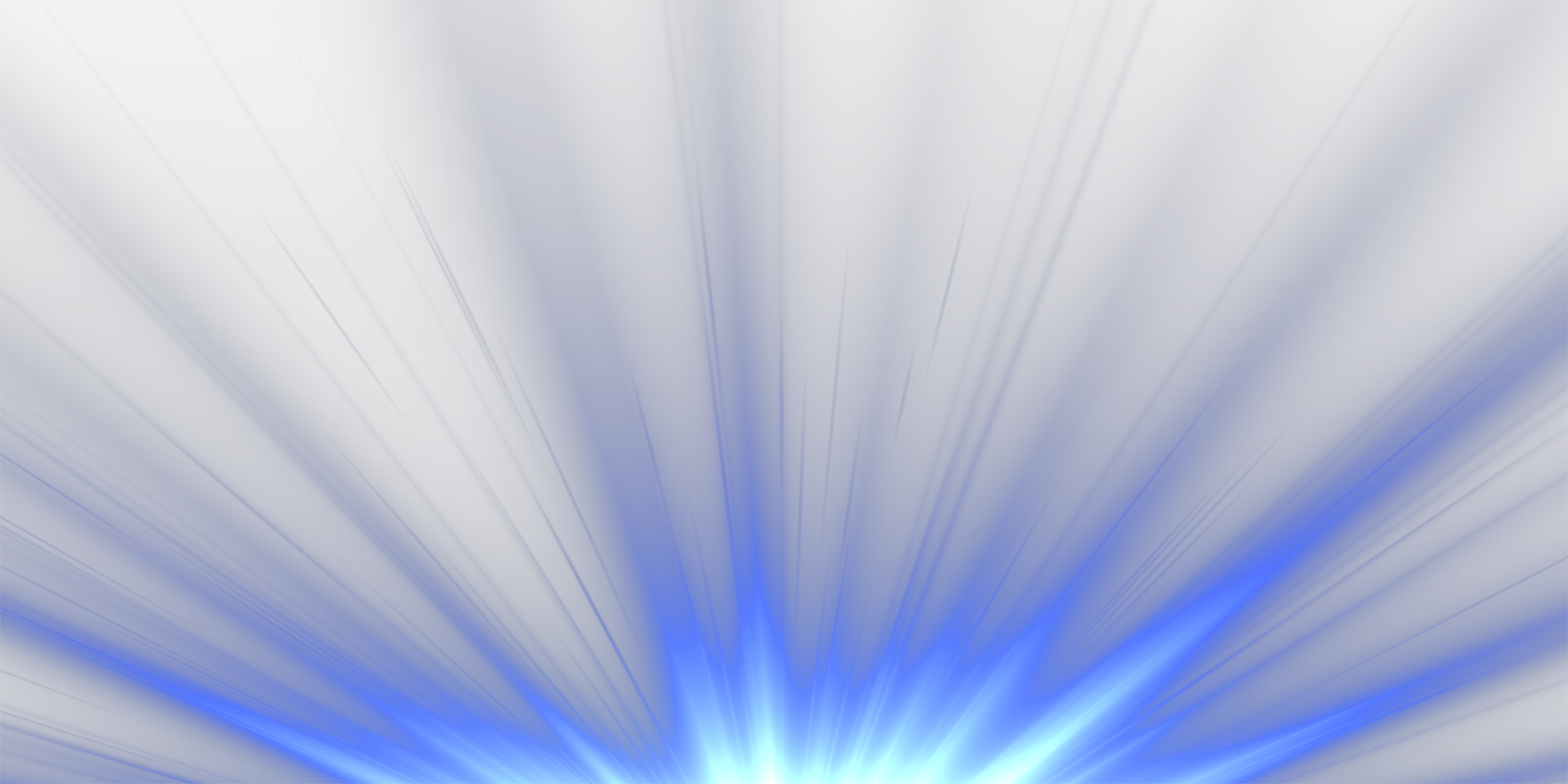 Bright light PNG 31868