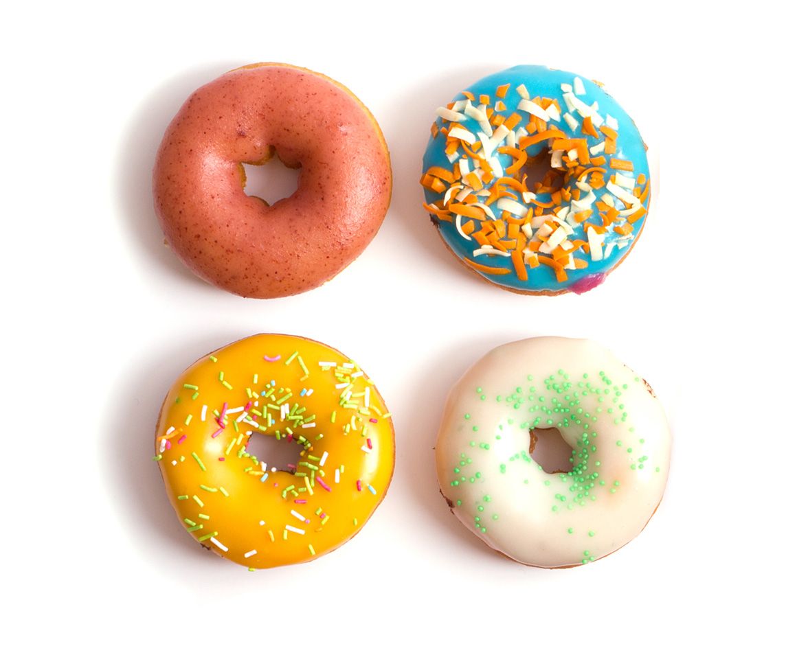 Donuts 31872