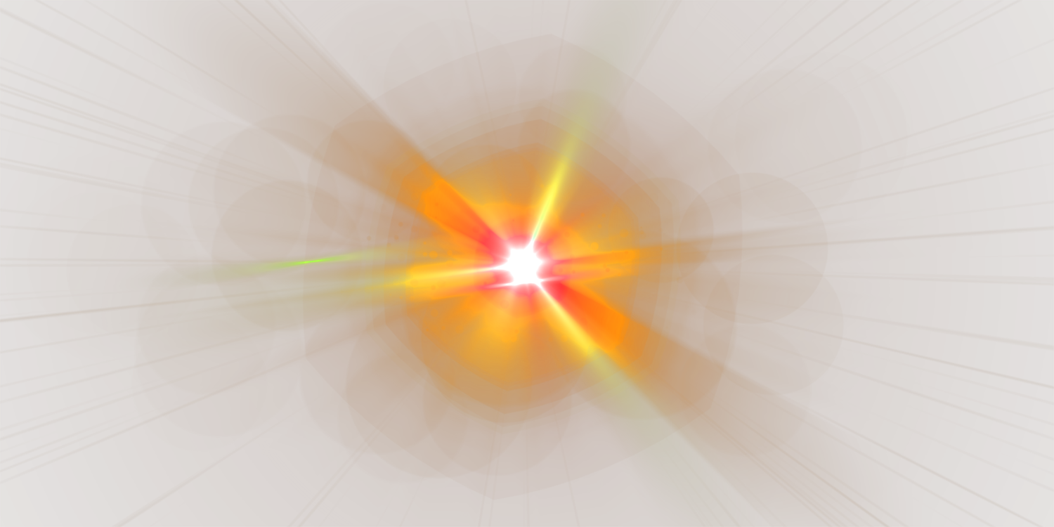 Bright light PNG 31876