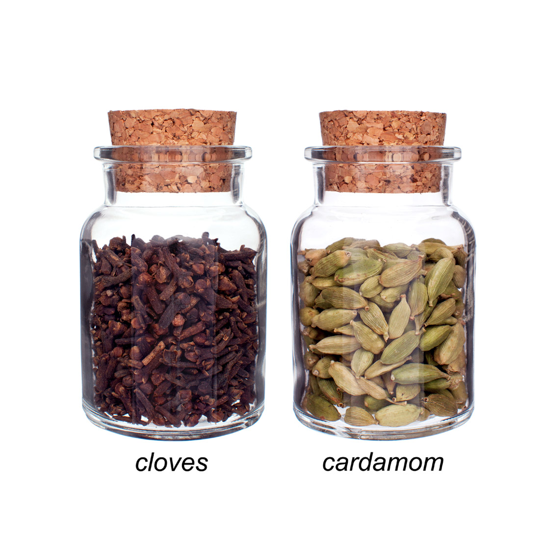 Spices 31940