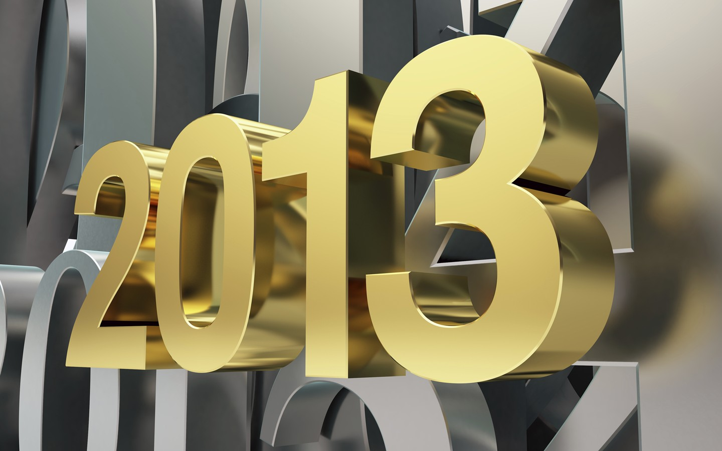 New Year Digital Background 32118