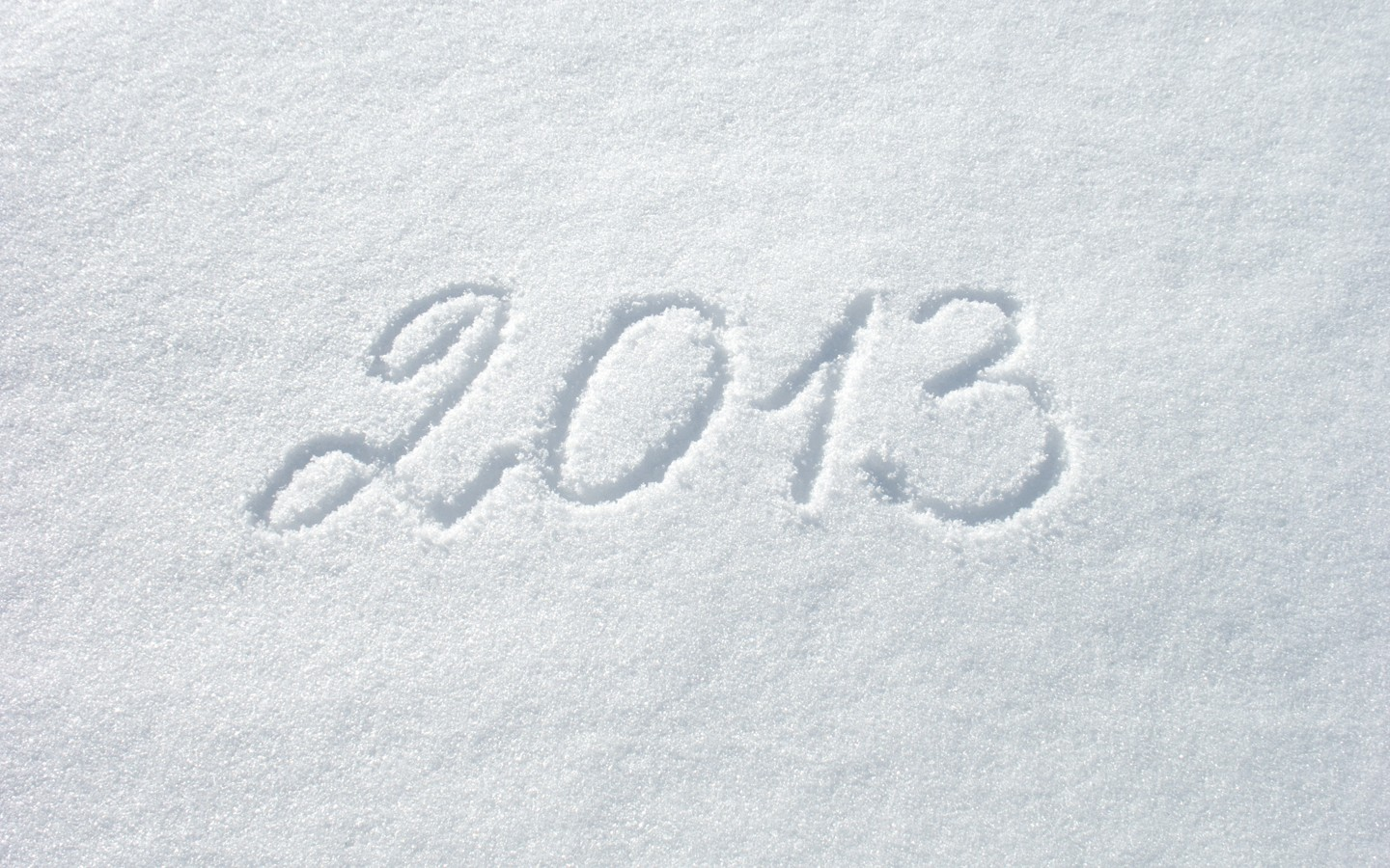 New Year Digital Background 32136