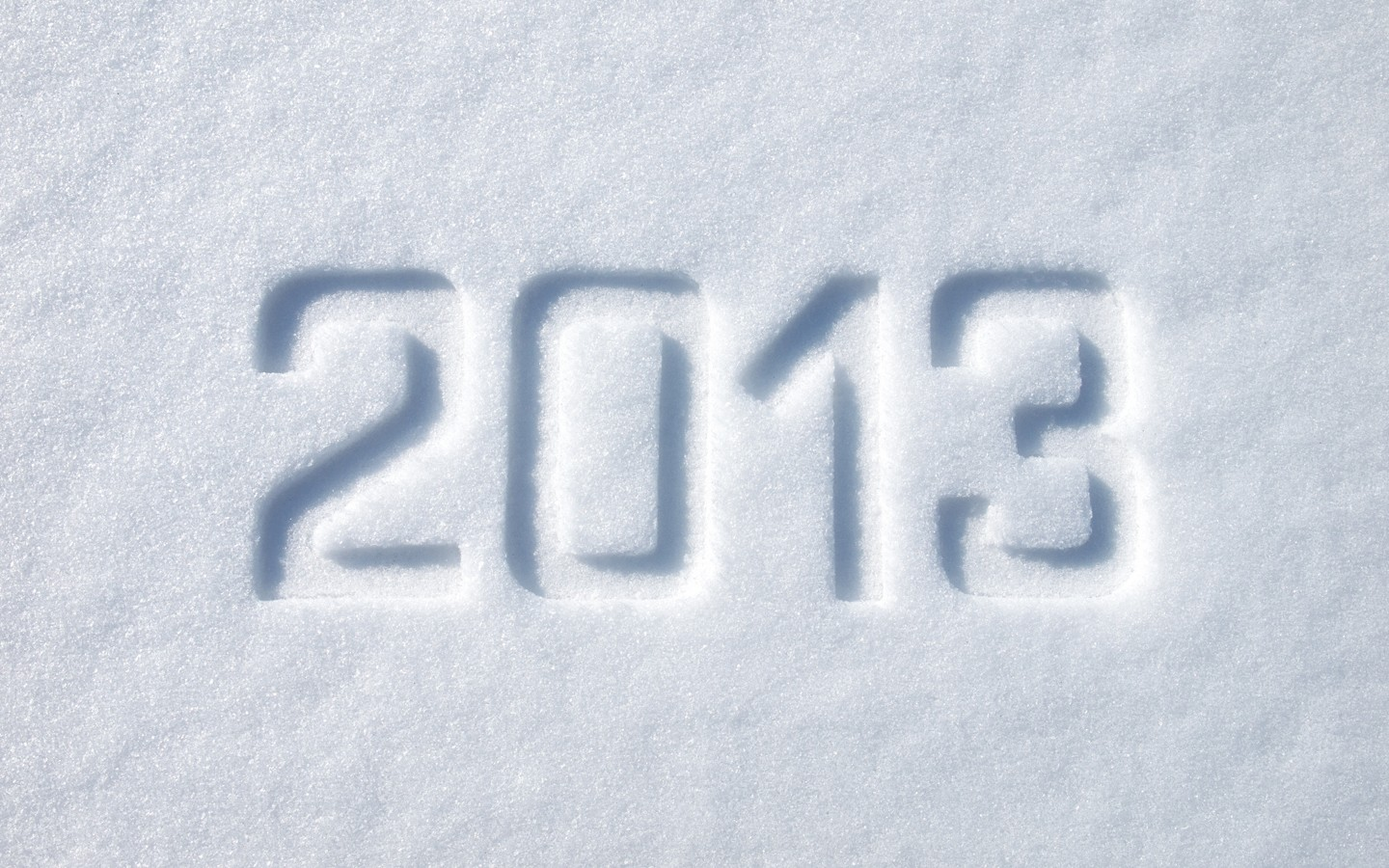 New Year Digital Background 32155