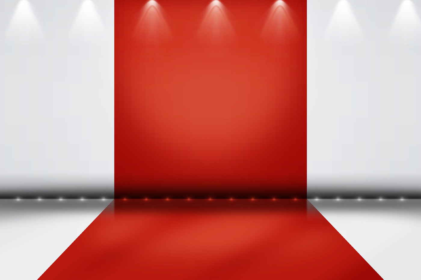 Stage background 32208