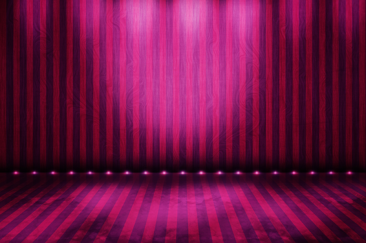 Stage background 32212