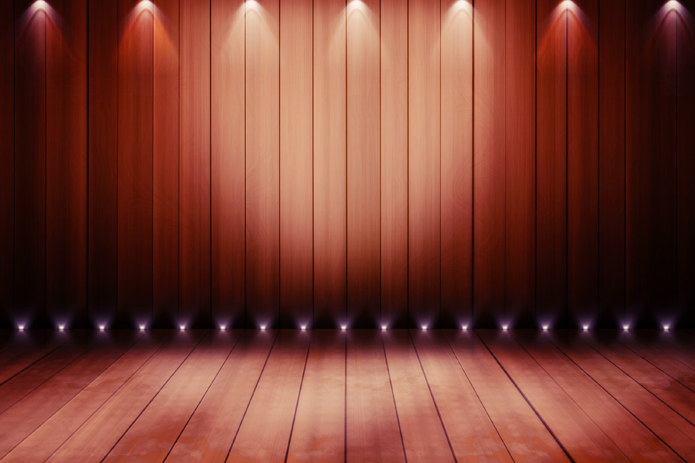 Stage background 32215