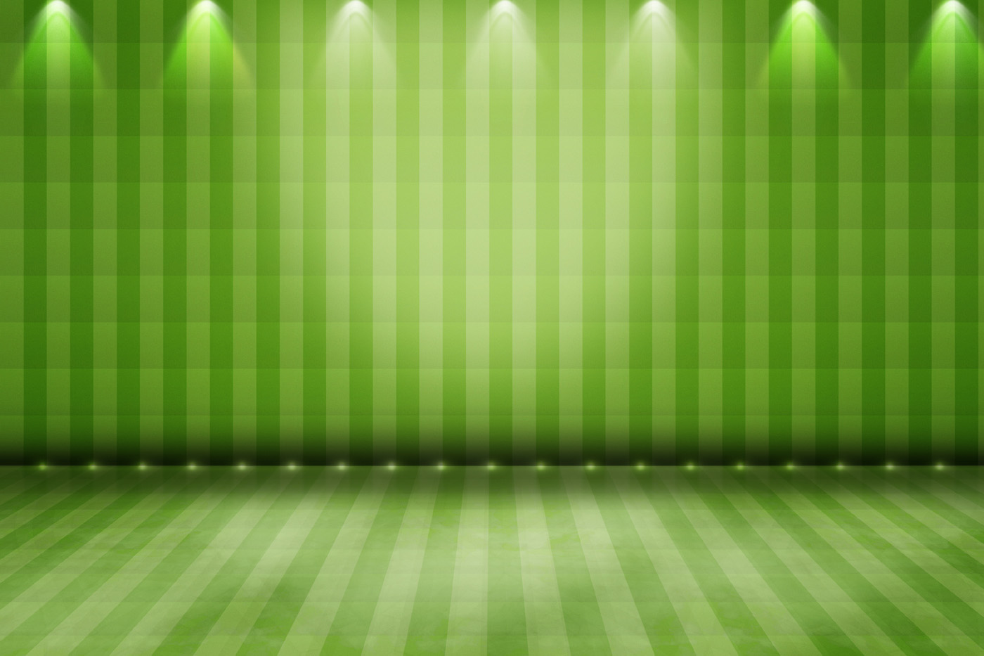 Stage background 32217