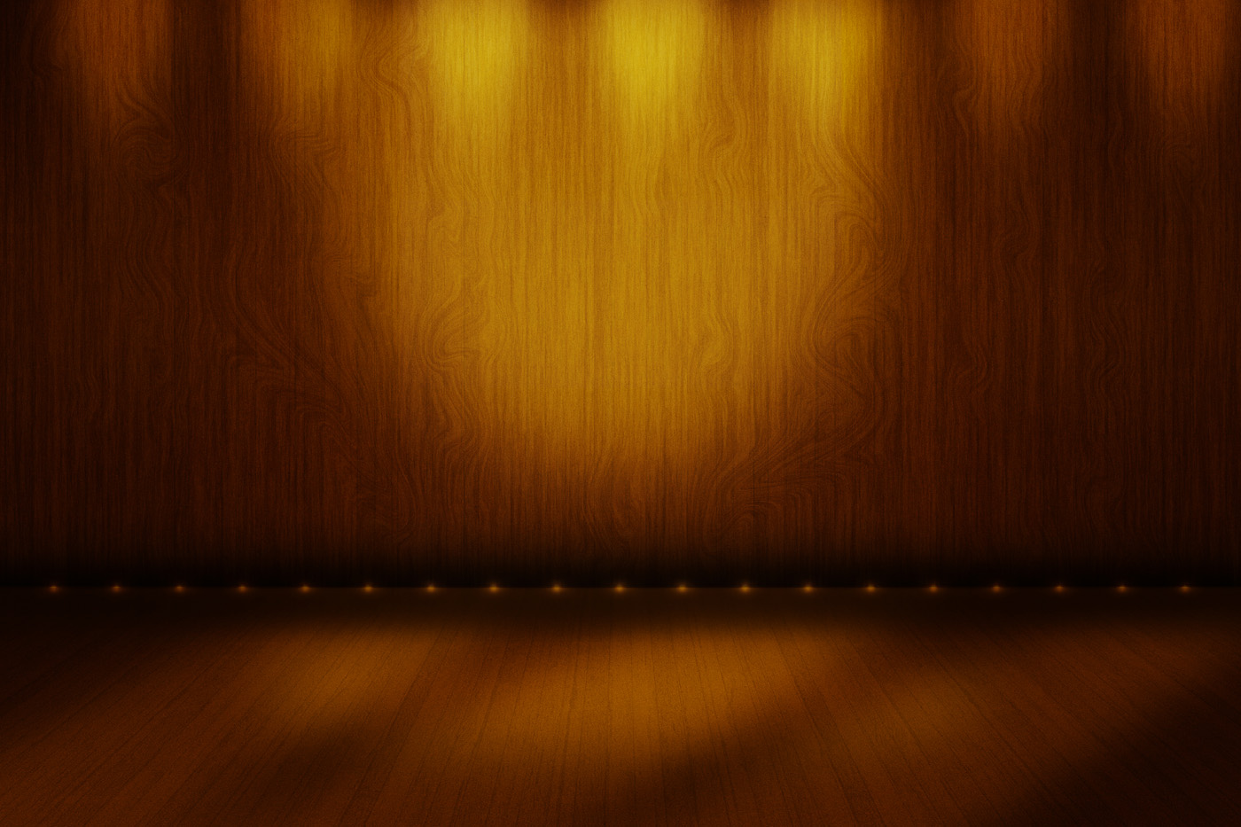 Stage background 32219