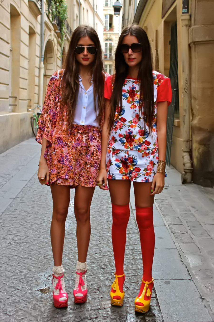 teen fashion 32360