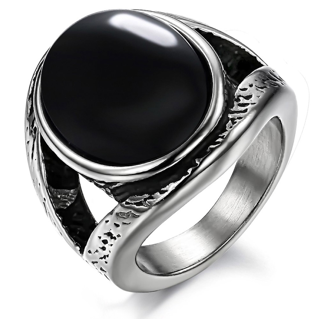 wedding plated itm rhodium jewellery jewelry fashion loading size image rings is sapphire white black s
