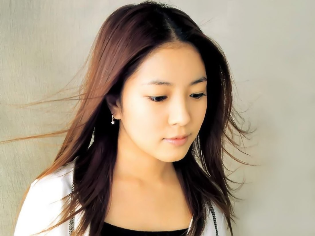 singer korean beautifuls   girls boa kwon 32579