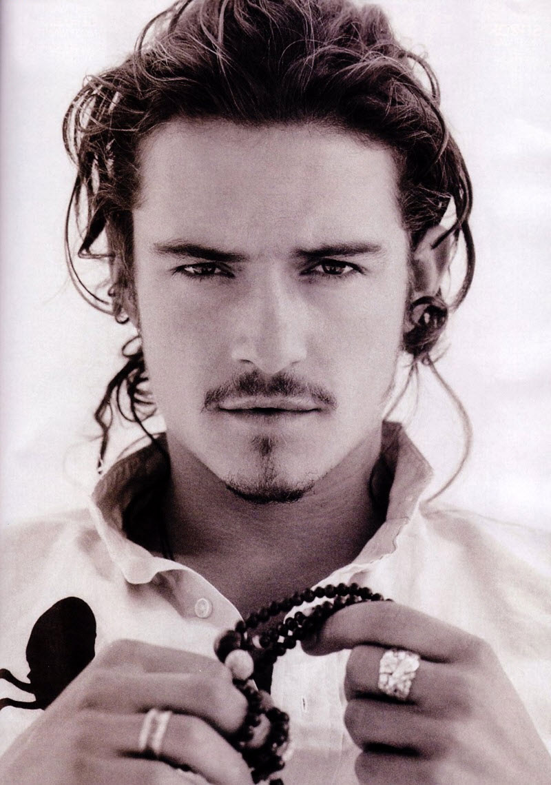 the actor orlando bloom 32804