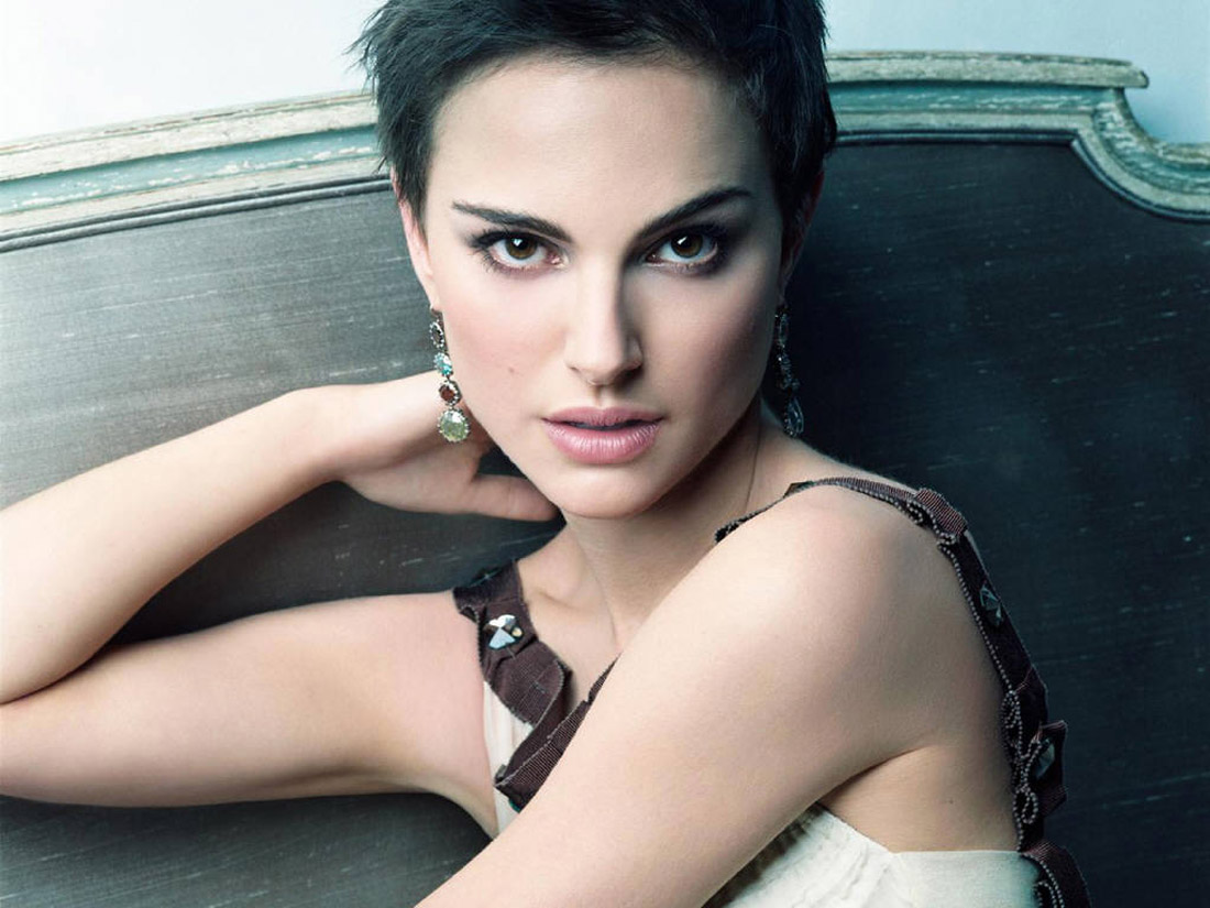 natalie portman actress 32817