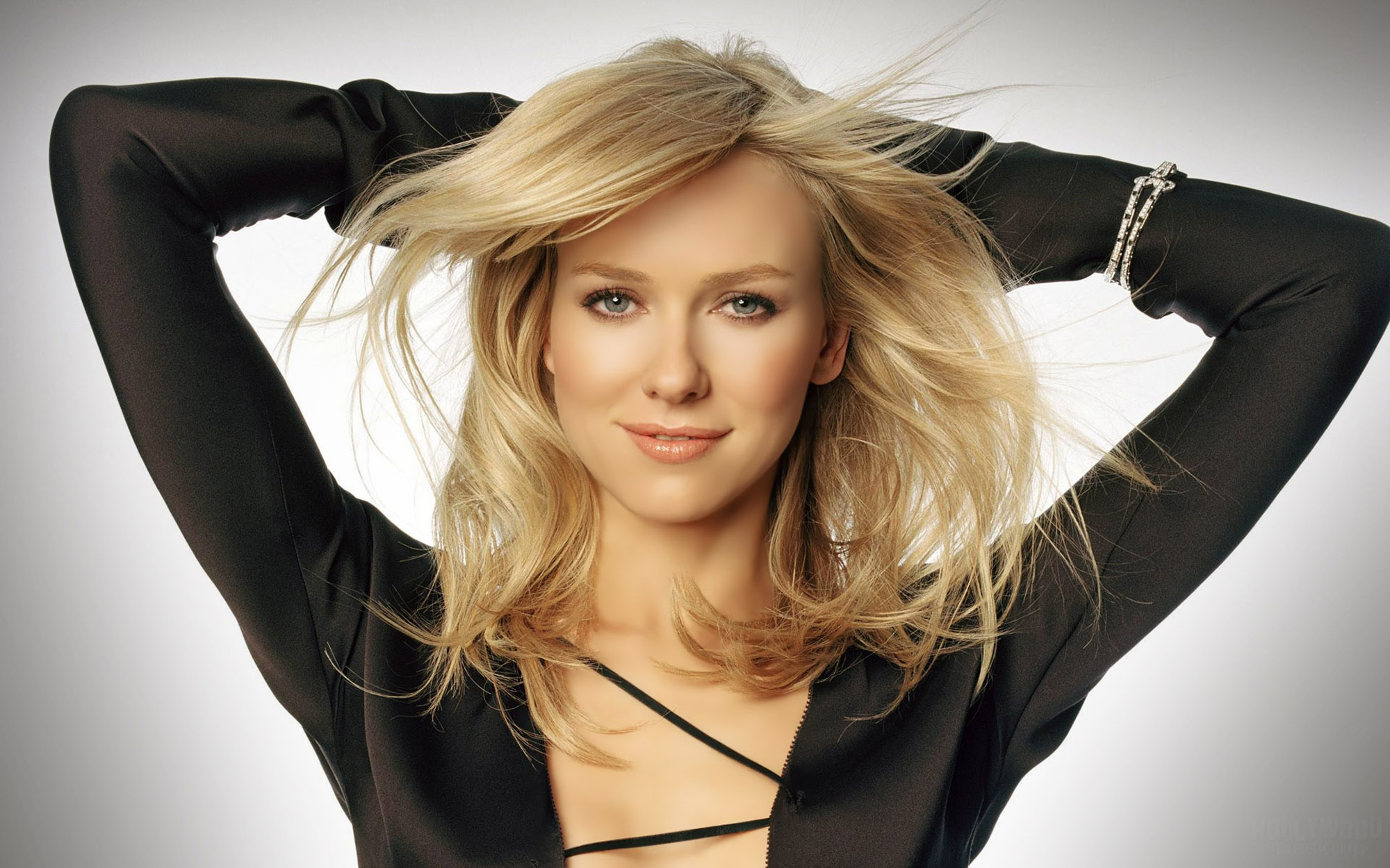 naomi watts hollywood 32826