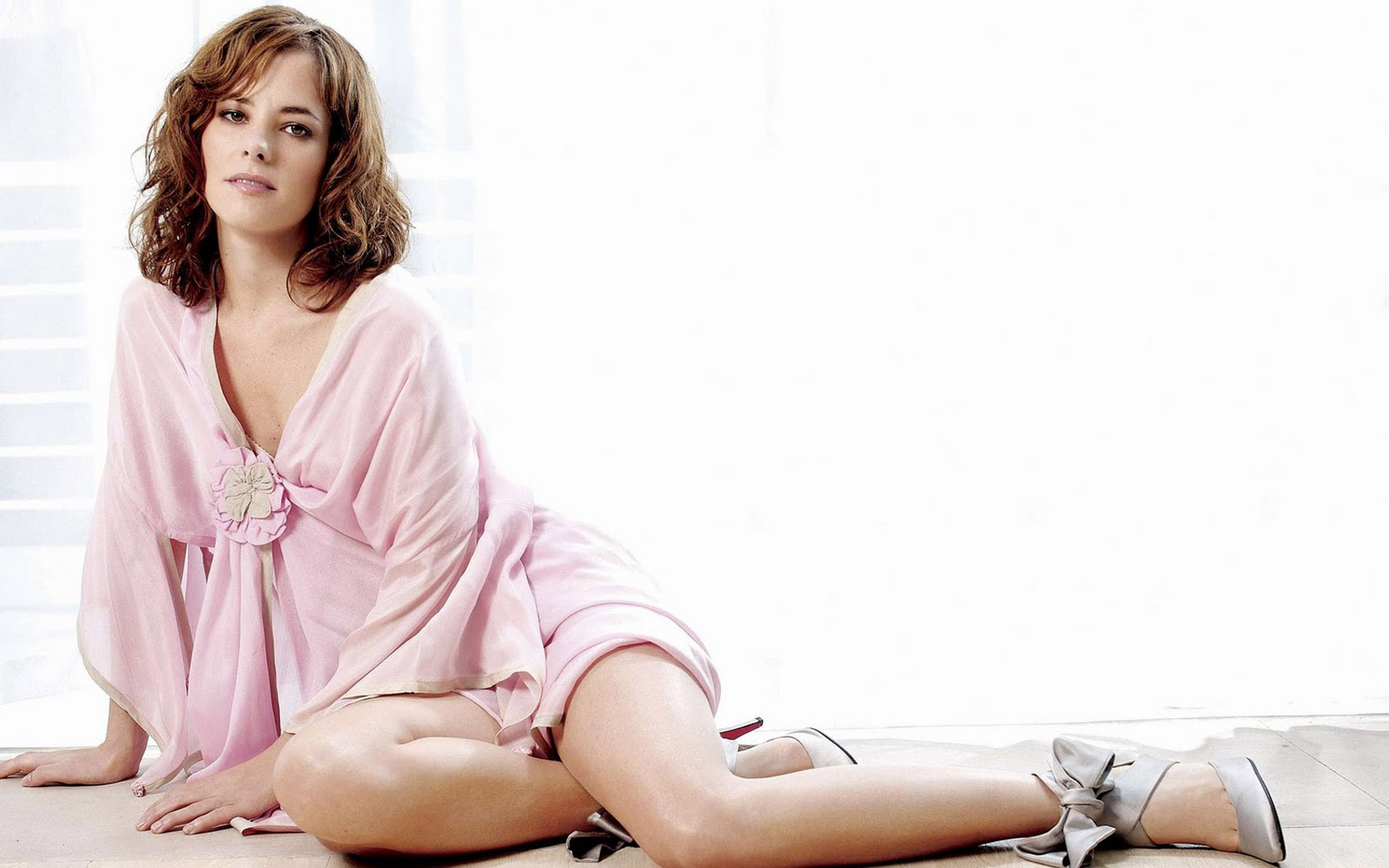 Parker Posey famous actress 32830
