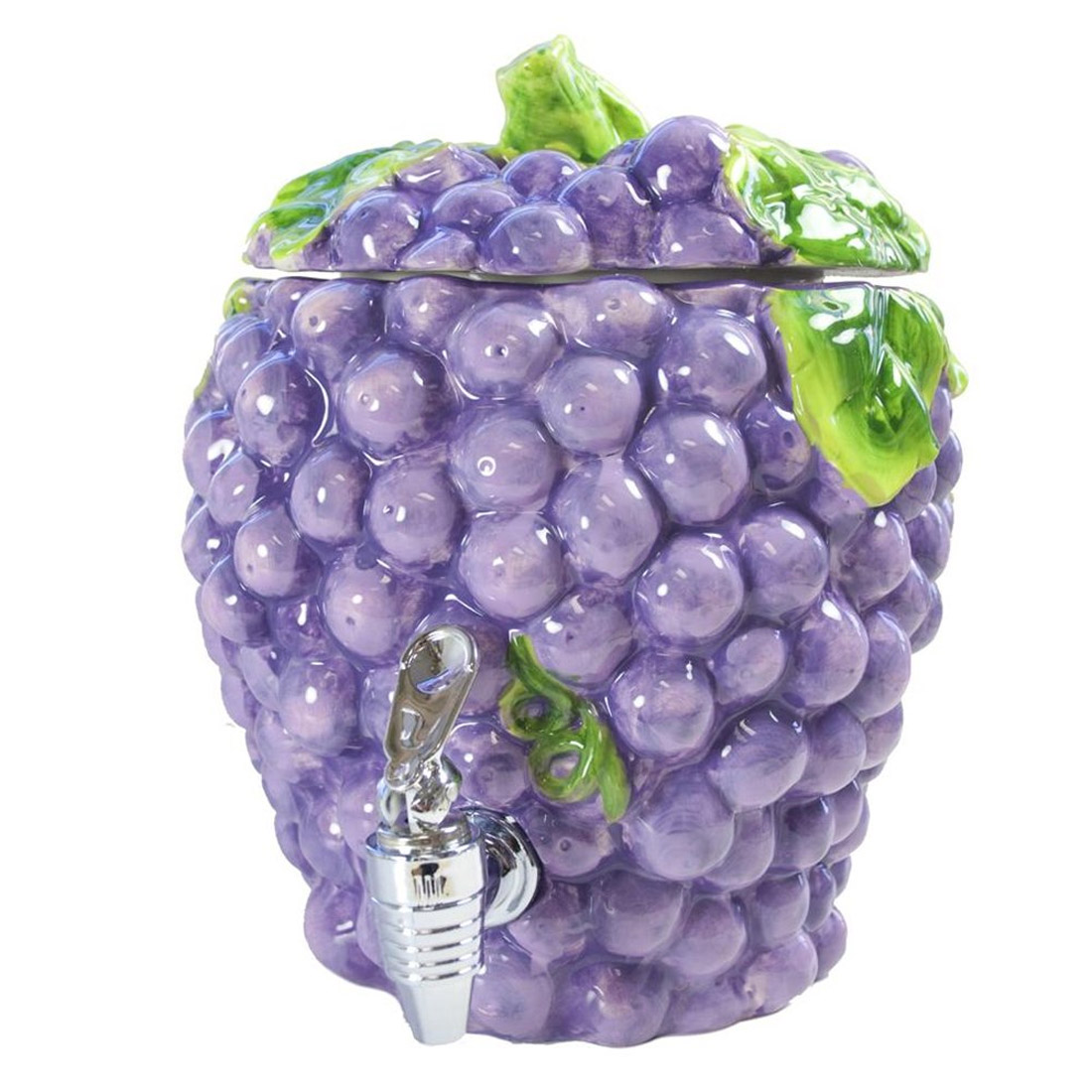 purple grapes 33641
